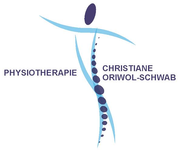 Praxis für Krankengymnastik Oriwol-Schwab in Fürth